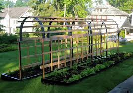 Small Picture Vertical Vegetable Garden DIYs and How Tos