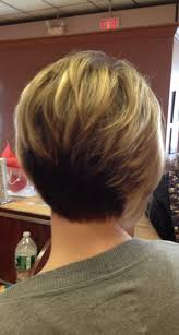 Hair Style Wedge 585 best napes images short bobs bob hairs and bob 2357 by stevesalt.us
