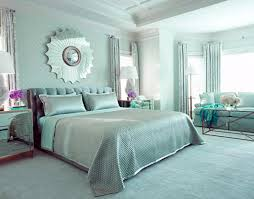 amazing blue bedroom decorating ideas in bedroom decoration wall decor pale teal walls light blue paint for