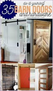barn style front doorSliding Barn Doors With Glass Deluxe Milky View Through Sliding