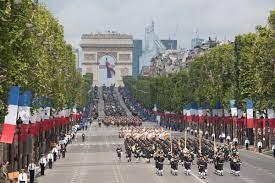 Bastille Day 2021: Historical past ...