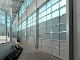 modern garage door commercial. Raynor Alumaview Overhead Door Www.raynor.com Dutchess Doors, INC. Modern Garage Commercial T
