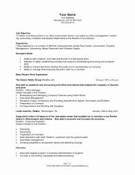 Resumelity Cover Letter Template Australian News Example Examples