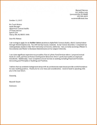 Forensic Accountant Job Description Template Templates Internship