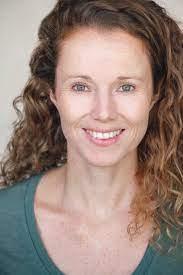 Désirée Morton-Stuhler - IMDb