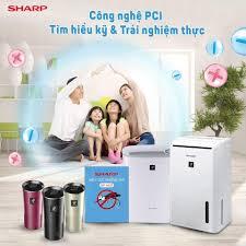 Có nên dùng máy lọc không khí trong phòng ngủ không? - Quantrimang.com