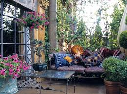 moroccan patio furniture. moroccan style patio furniture decorating ideas o