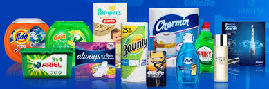 Procter & Gamble: A Dividend King With Uninterrupted Payouts Since 1890 -  Intelligent Income by Simply Safe Dividends