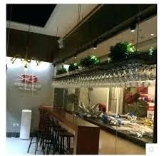 glass holders for bars bar wine glass rack bar wine rack hanging wine rack wine glass glass holders for bars hanging glass rack