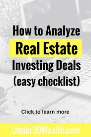 35 Best Real Estate Investing Bird Dogging Images On Pinterest