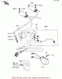 wiring diagram kawasaki mule 550 wiring diagram kawasaki mule mule 2510 engine info wiring diagram