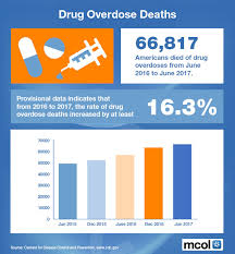 drugs and pharma essays opinions and curated news for the  on drug overdose deaths