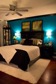 Teal And Brown Bedroom Turquoise Brown Bedroom Decorating Ideas Best Bedroom Ideas 2017