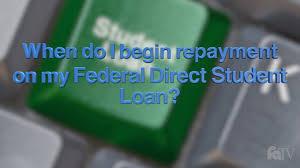 Loans Forsyth Tech