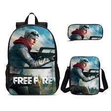 VEEVANV Новый 3 шт./компл., модный <b>рюкзак</b>, бесплатная ...