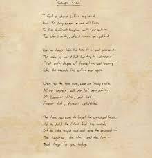 best carpe diem tempus fugit images carpe carpe diem poems google images poetry