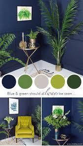 Latest Colours For Interior Design 3 Sumptuous Colour Palette Ideas For Your Home Colorful