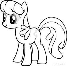 Small Picture 24 best koniki Pony images on Pinterest Pony Ponies and My