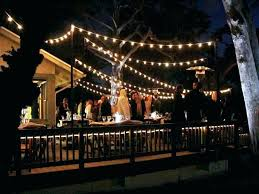 solar light strings outdoor solar lights string decor party and images light strings powered outdoor solar