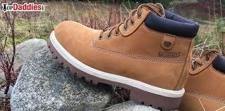 sketchers hiking boots. skechers-mens-verdict-boots sketchers hiking boots
