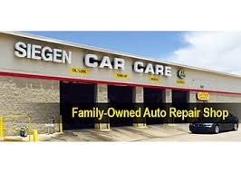 automotive repair complaints 3 best car repair shops in baton rouge la threebestrated