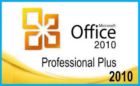 microsoft windows 2010 free download download microsoft office 2010 for pc free full version