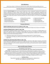 7 Resume Best Practice The Stuffedolive Restaurant
