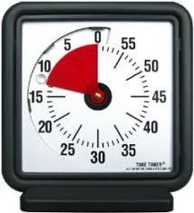 Timer 10 Minutes Timer 10minutes Rome Fontanacountryinn Com