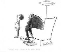 Original-cartoon-art.com - Art By Eric Burgin (1926- 1966)