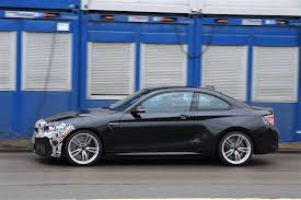 2018 bmw with manual transmission. exellent with 2018 bmw m2 f87 lci  with bmw with manual transmission p