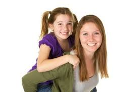 Babysitter For Teenager Advice For Teen Babysitters Thriftyfun