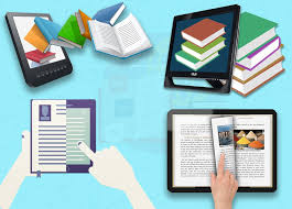 Image result for ebook conversion services \