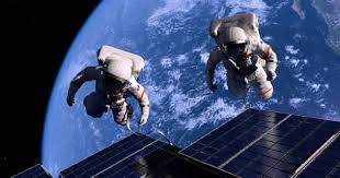 Image result for space travel facts