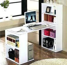 desk with bookshelves computer desk and bookshelf computer desk bookshelves ikea desk shelf unit desk with bookshelves