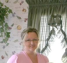 Lesa Lindsey from Kentucky - Address, Phone Number, Public Records   Radaris