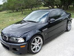 Sport Series bmw m3 2004 : Bmw M3 2004 - reviews, prices, ratings with various photos