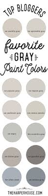 What glidden color is similar to revere pewter : Behr Paint Color Similar To Benjamin Moore Revere Pewter Paint Colors