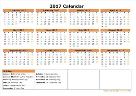 two year calender large year calendar 2017 sofa cope