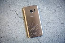 Image result for mobile insurance