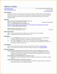 Network Engineer Resume For Freshers Resume Work Template