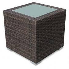 add wishlist source outdoor. Add To Wishlist. Source Outdoor Lucaya Wicker End Table Wishlist