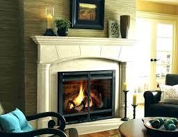 procom wall heater post procom blue flame vent free wall heater parts