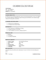 Google How To Write A Resume nardellidesignwpcontentuploads2424how 1