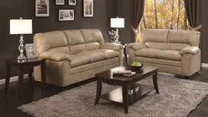 divine collection furniture. Taupe Living Room Furniture Talon Divine Collection T
