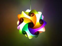 Diwali Light Decoration Designs Paper Crafts Diwali Decoration Ideas Beautiful