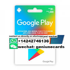 Amazon gift card (us) can be purchased at our offgamers store in various denominations based on your needs. Amazon Sephora Google Play Itunes Psn Steam