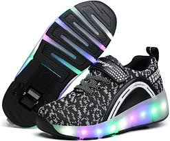 Tennis Shoes That Light Up At The Bottom Best Light Up Shoes For Adults Best Shoes