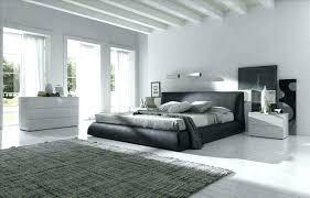 modern womans bedroom ideas. Delighful Bedroom Magnificent Modern Womans Bedroom Ideas Female Young Lady  Adult   Inside Modern Womans Bedroom Ideas O