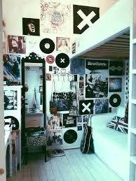 Hipster Bedroom Designs Best Decorating Design