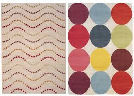 kids rooms kids rooms rugs nursery and kids room decor rugs from the rug company